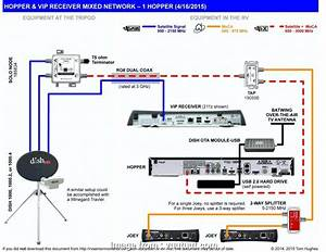 Wiring Diagram  Ethernet Plug Most Tia  Ethernet Plug Wiring Diagram Network Diagrams Internet