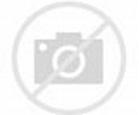 Liu Tao - Bio, Facts, Family Life of Chinese Actress