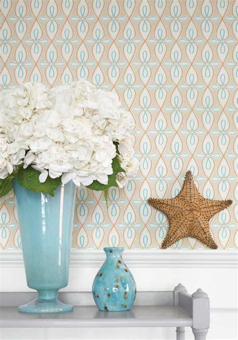 papier peint pour bureau decoration cuisine tapisserie