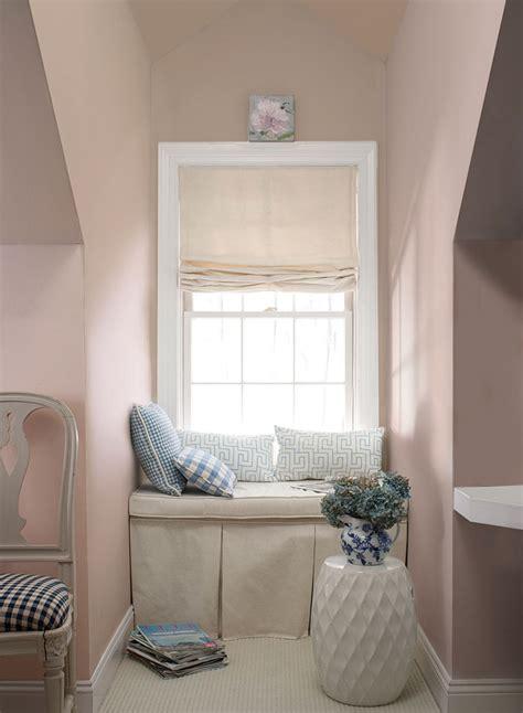 benjamin moore williamsburg collection  interiors