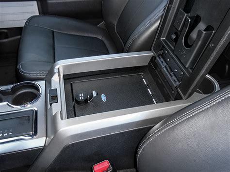 sight  gun storage options  home  vehicle