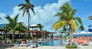 Vivo Beach Club relanza operaciones con nuevas atracciones ...