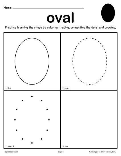 pin by han banan on preschool activities and crafts 529 | a9a902f7dfcfd628a9bd9d6119a862e7