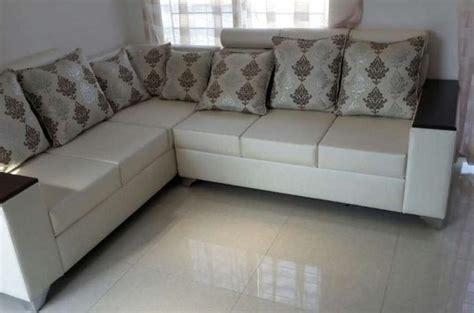 Sofa Bed Pune by Sofa Set In Pune Hereo Sofa