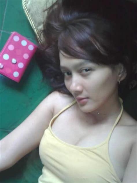 Foto Bugil Memek Abg Cantik Wanita Foto Bugil Memek Cewek