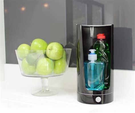 PAVARA Sink Tidy   Kitchen Gadget/Accessory » Gadget Flow