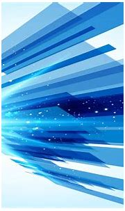 Vector HD Wallpaper | Background Image | 1920x1200 | ID ...