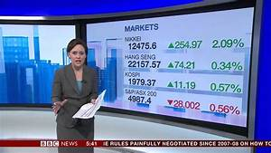 Bitcoin Chart Live Hd Bbc World News World Headlines World Business