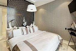 HD wallpapers chambre orientale chic mobile95pattern.gq