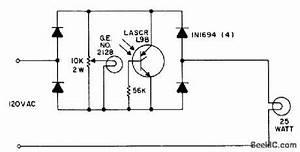 index 120 control circuit circuit diagram seekiccom With index 111 control circuit circuit diagram seekiccom
