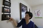 逃離北韓、卻又墜入另一場惡夢:那些曾嫁給中國農民的「脫北新娘」-風傳媒