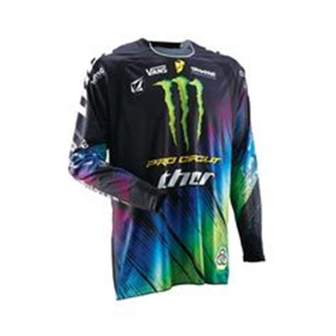 monster energy motocross gear 1000 images about moto jerseys health goth on
