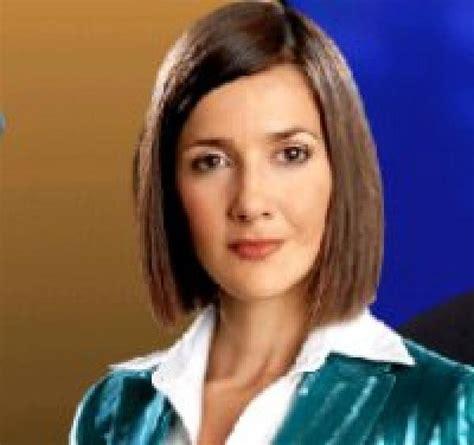 Actualmente conduce telefe noticias a las 20 en telefe y confesiones en la noche en radio mitre. esenciaTUCUMANA: La periodista tucumana Cristina Pérez ...