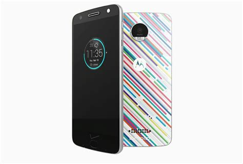 motorola droid phones new 2016 moto x motorola droid phones surface and look