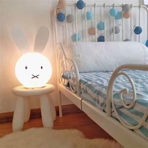 Lampe De Chevet Pour Enfant : lampes de chevet lampes de chevet design et originales ~ Melissatoandfro.com Idées de Décoration