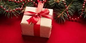 Geschenke Für 5 Euro : wichtelgeschenke zauberhafte kleine geschenkideen finden ~ Buech-reservation.com Haus und Dekorationen