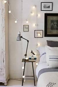 Pin, On, Bedroom, Fairy, Lights, Inspiration
