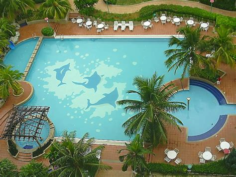 questions  asked  swimming pool design