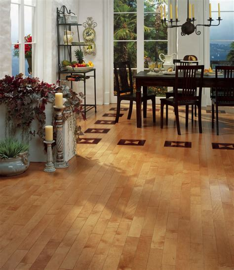Amendoim Flooring Pros And Cons by Engineered Wood Flooring Pros And Cons Alyssamyers