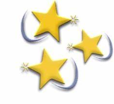 Keltisches Horoskop Berechnen : orakel online 4you ~ Themetempest.com Abrechnung