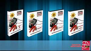 Electrical Exam Master Guide