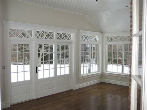 Sunroom Windows by Welcome New Post Has Been Published On Kalkunta