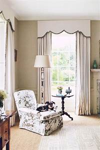 Beautiful Tudor House  Country Chic  In Norfolk Designed