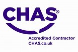 Image result for chas logo