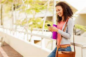 5 Must Download Apps For College Students Best Colleges