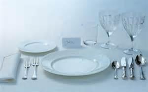 Tisch Knigge Alle wichtigen Tischmanieren auf einen
