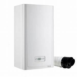 Glow Worm Combi Boiler Instructions