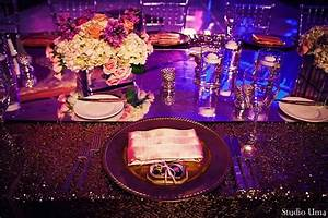 Houston TX Indian Fusion Wedding By Studio Uma Maharani