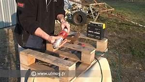 Lampe A Souder : soudure r volutionnaire youtube ~ Premium-room.com Idées de Décoration