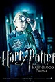 Harry Potter and the Half-Blood Prince (2009) Poster #1 ...