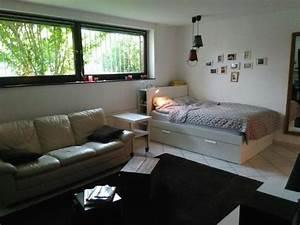 Frankfurt 1 Zimmer Wohnung : 1 zimmer wohnung im sch nen bergen enkheim bei frankfurt vermietung 1 zimmer wohnungen kaufen ~ Orissabook.com Haus und Dekorationen