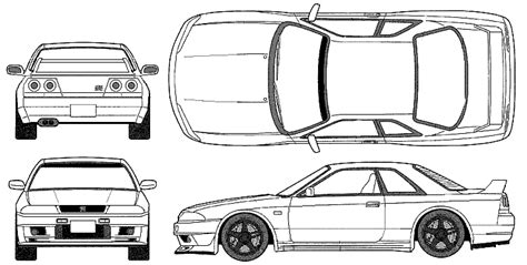 best car repair manuals 1995 toyota camry engine control toyota 1mz fe engine 1994 1995 1997 2003 service manual car service manualscars mechanic service