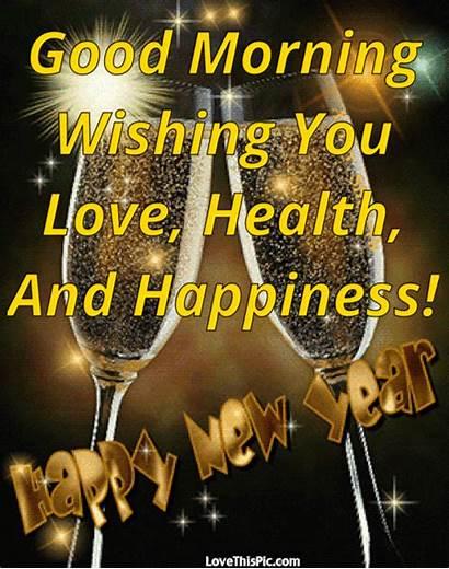 Happiness Health Wishing