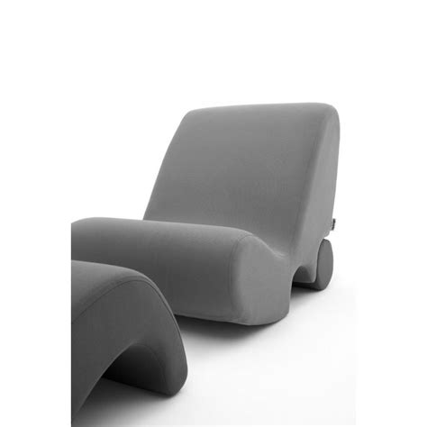 fauteuil italien modulable avec repose pieds relaxation