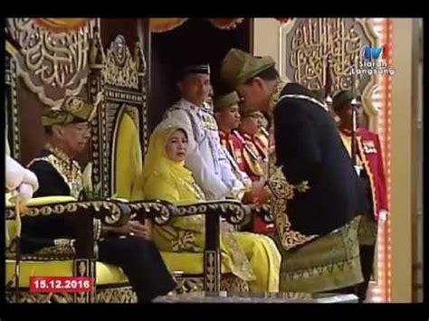 Nobat Diraja Kedah  Lagu Perang Youtube