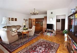 Wohnung Einrichten Kosten : charmant musterwohnungen einrichten yoo m nchen g rtner ~ Lizthompson.info Haus und Dekorationen