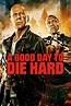 The Die Hard Movies: Worst to Best | The No Seatbelt Blog
