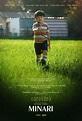 'Minari' Trailer: A24 Major 2021 Oscar Contender   IndieWire