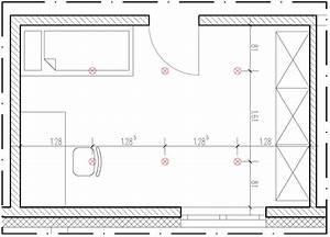 Spots In Decke : led spots decke abstand ~ Sanjose-hotels-ca.com Haus und Dekorationen