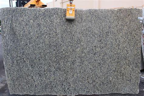 standard color slabs vol140