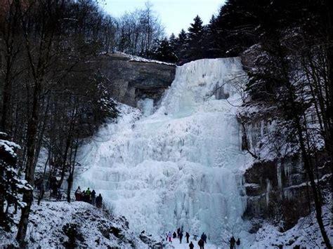 maison des cascades du herisson photo m 233 t 233 o la cha 238 ne m 233 t 233 o