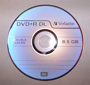Double Layer Dvd : all comments on como grabar juegos de xbox 360 xgd3 al fin ~ Kayakingforconservation.com Haus und Dekorationen