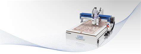 House Pcb Prototyping Machines