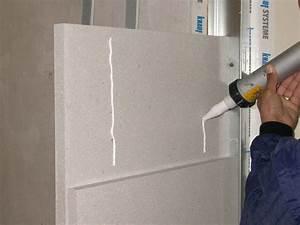 Schallschutz Wohnung Wand : knauf fb4 durchschusshemmende wand ~ Markanthonyermac.com Haus und Dekorationen