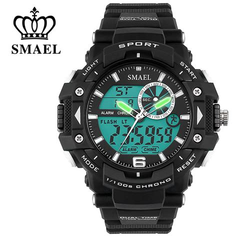 Popular Best Diving Watches For Menbuy Cheap Best Diving