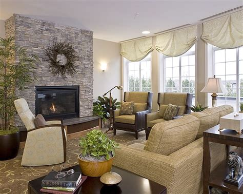 Home Design Ideas For Seniors by 25 Best Ideas About Senior Living Apartments On